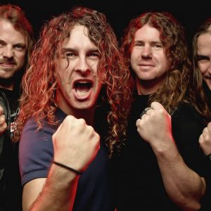 noticia-airbourne