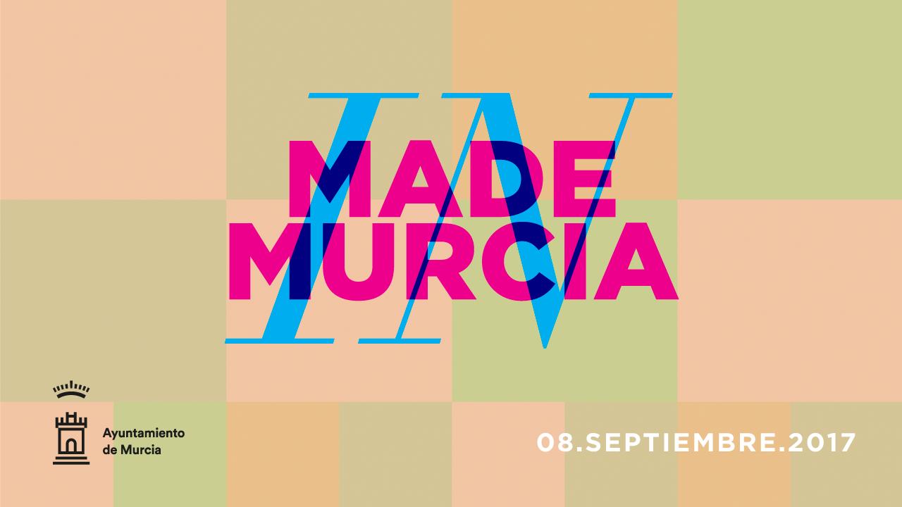 Made-In-Murcia-2017-RRSS