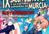 Salon del Manga
