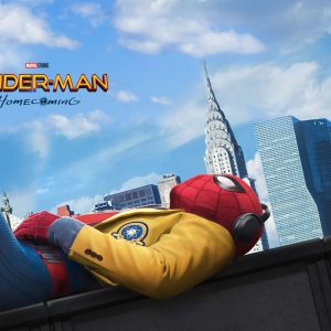 Spider-Man-Homecoming-official-Wallpapers-HD-1920-x-1080-4-1