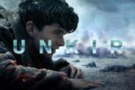 dunkirk-2017-movie-(2075)