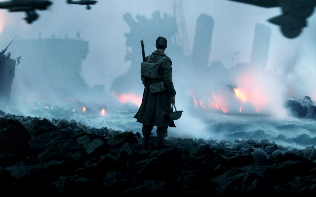 dunkirk-2017-movie-4k