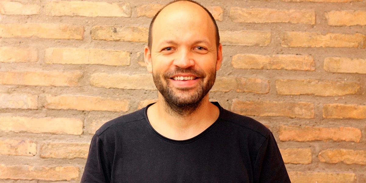 Miguel Noguera