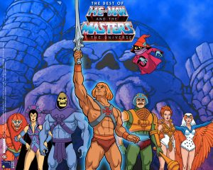 he-man_and_the_masters_of_177_1280