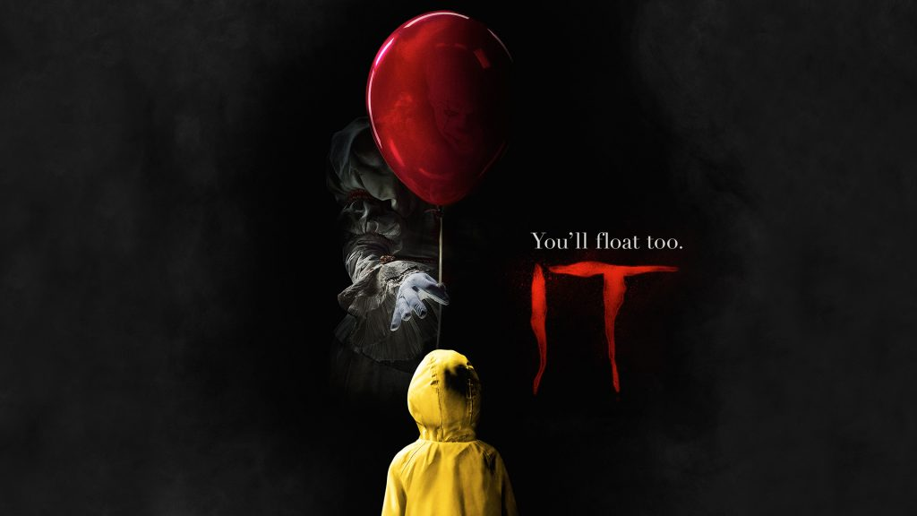 it-balloon-2017-horror-movie-(1613)