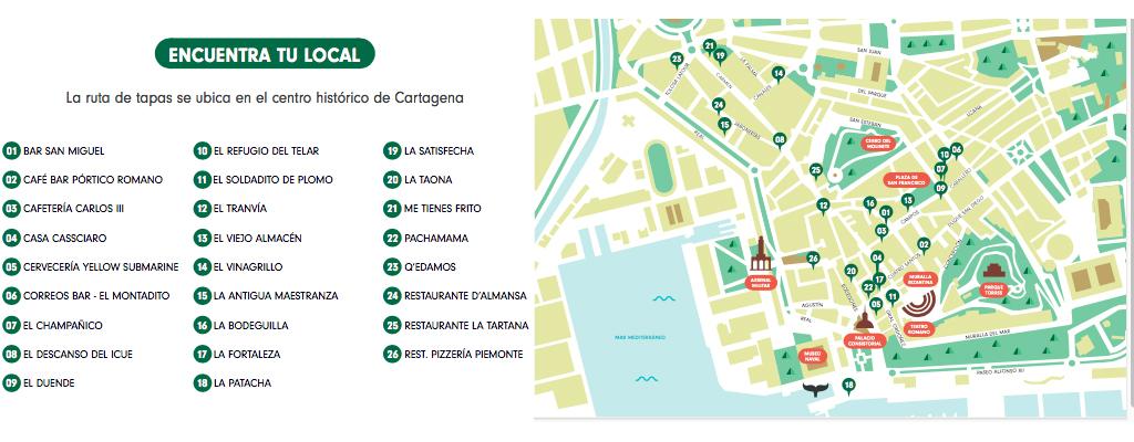 Cartagena-va-de-tapas