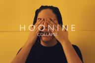 Hoonine