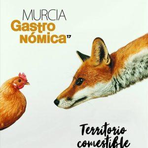 Murcia Gastronómica 2017