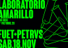 LABORATORIO_AMARILLO_WEB