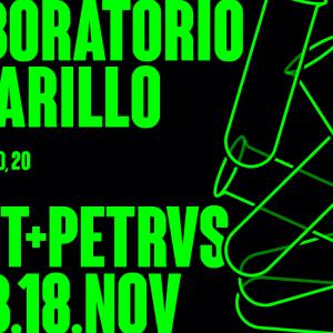 LABORATORIO_AMARILLO_WEB