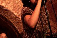 Nikki Hill Musik - C'Mon Murcia 4