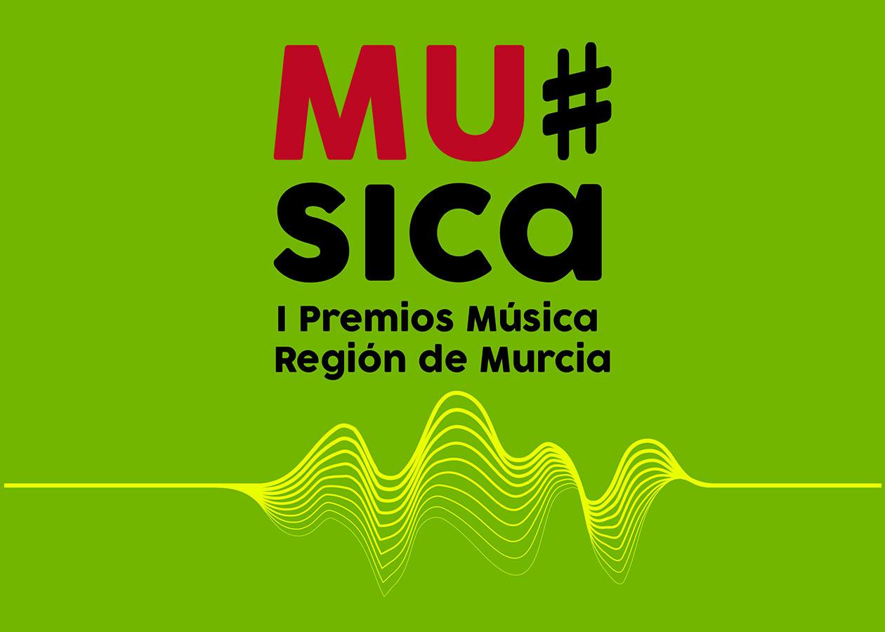 Premios-Musica-Región-de-Murcia