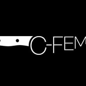 c-fem