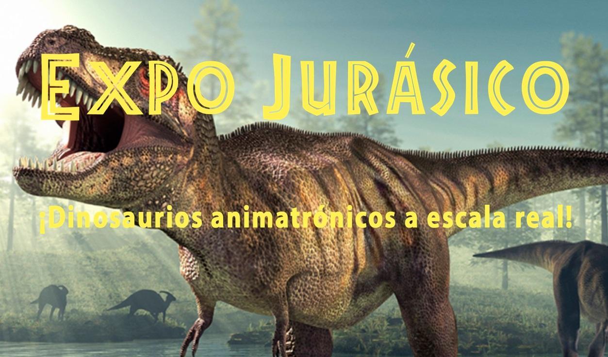 expojurasico_0