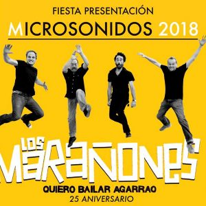 Los-Marañones-entradas