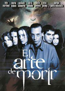 El-ARTE-de-MORIR-320x447