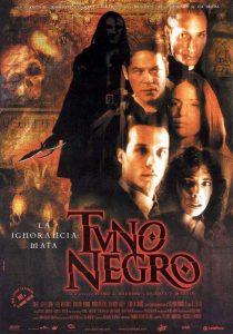 tuno_negro-596818543-large