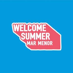 welcome-summer