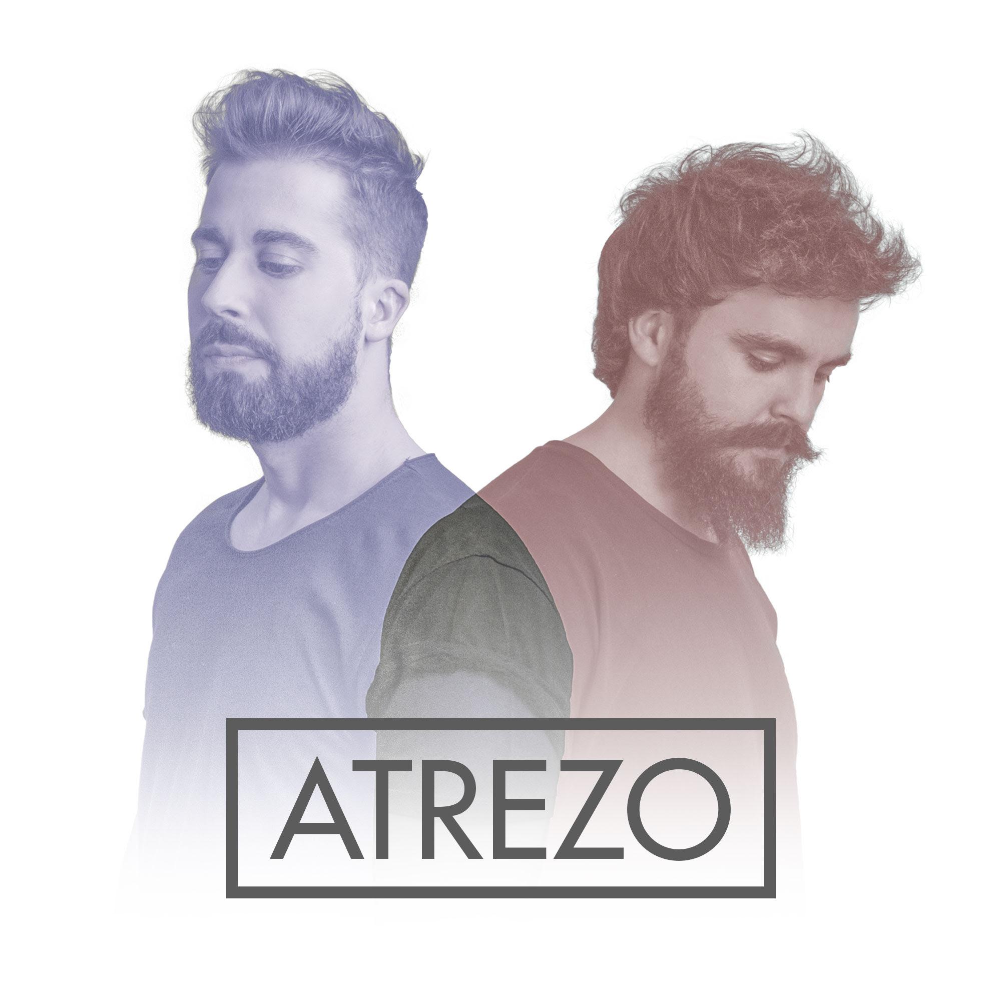 Atrezo